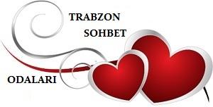 Trabzon Chat Ortamı