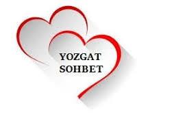 Yozgat Chat Ortamı