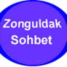 Zonguldak Sohbet Ortamı