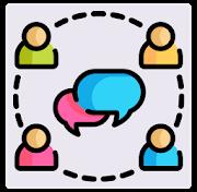 Sohbet Ortamı